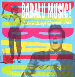 Baba-CD