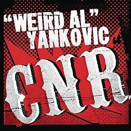 CNR CVR